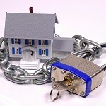 Home Security - Mr Locksmith Langley